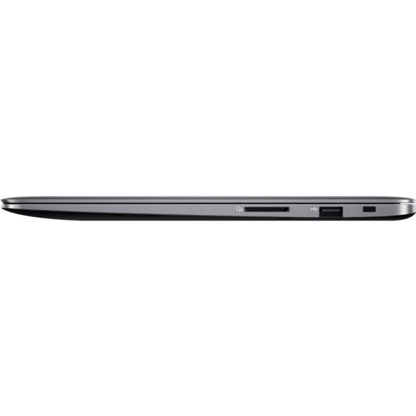 Asus VivoBook E403SA-WX0023T - Pentium N3700 1,6 GHz -  128 Go - RAM 4 Go - AZERTY