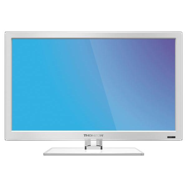 TV LED HDTV 70 cm THOMSON 28HW4323W