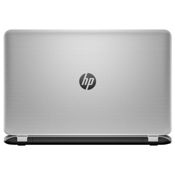 "HP Pavilion 17,3"" Core i5 4210U 1,7 GHz  - HDD 1.024 To - RAM 4 Go"