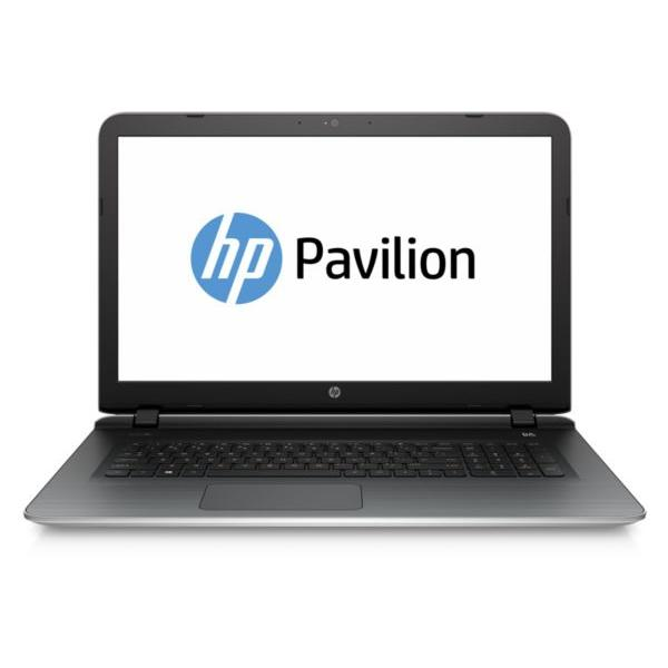 Hp Pavilion - Pentium N3700 1,6 GHz - HDD 1024 Go - RAM 4 Go - AZERTY