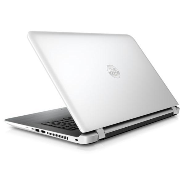 """Hewlett Packard HP Pavilion 17,3"""" Pentium N3700 1,6 GHz  - HDD 1.024 To - RAM 4 Go"""