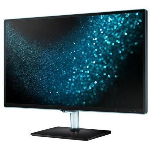 TV LED Full HD 68 cm Samsung LT27D390EX/XE