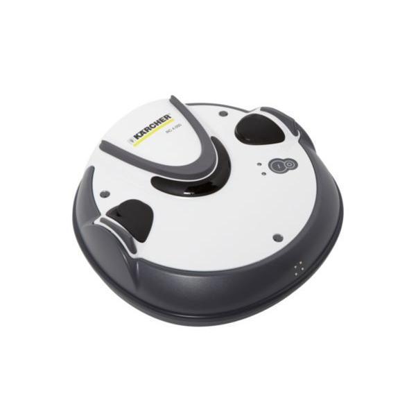 Aspirateur robot Kärcher RC4000