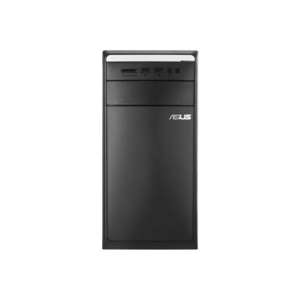 Asus M11BB-FR020S - A4-6300 3,7 GHz - HDD 3072 Go - RAM 4 Go