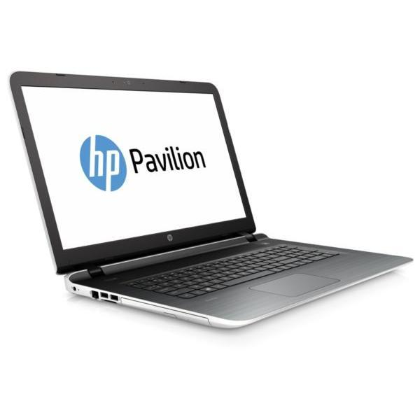 "HP Pavilion 17,3"" Pentium N3700 1,6 GHz  - HDD 1.024 To - RAM 4 Go"