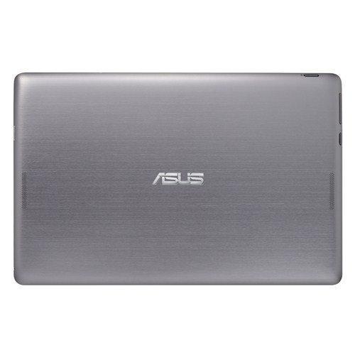 "ASUS Transformer Book T100TA 10.1"" Intel Atom - RAM 2GB - 32GB eMMC + 500GB HDD - QWERTY"