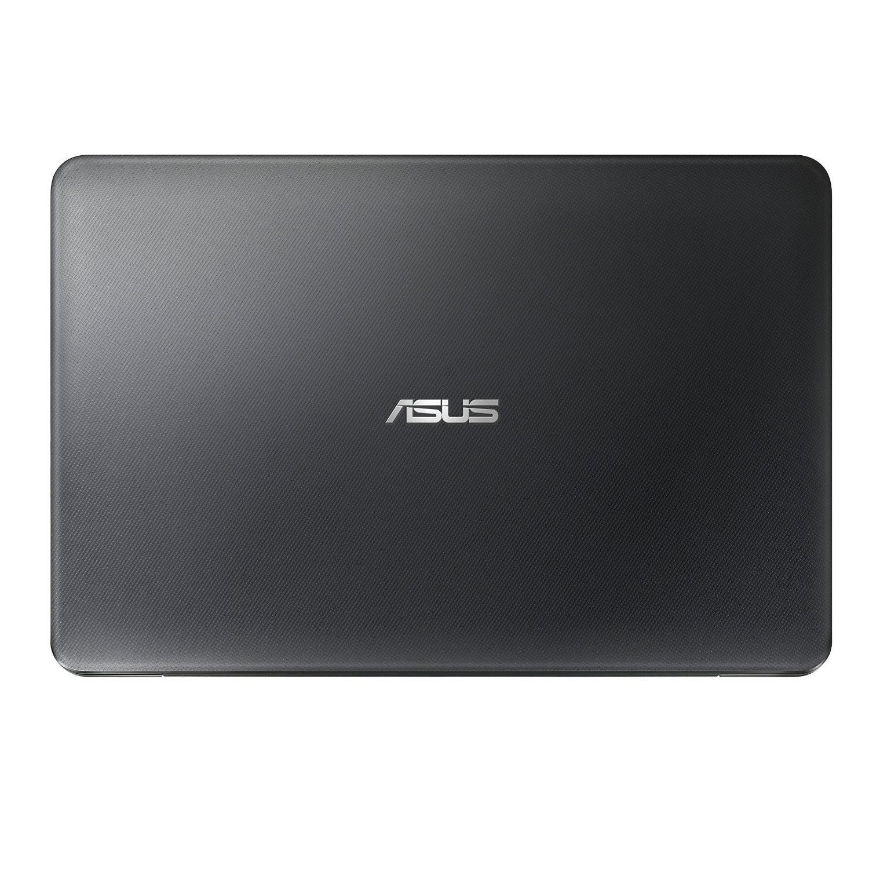 "ASUS X554LD 15.6"" Core i5 - RAM 6GB - HDD 1TB - QWERTY"