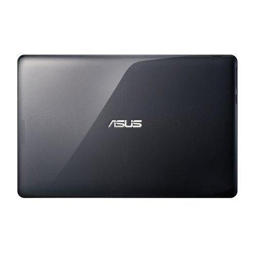 "ASUS T100TAF Transformer Book 10.1"" Intel Atom - RAM 2GB - eMMC 32GB + HDD 500GB - QWERTY"