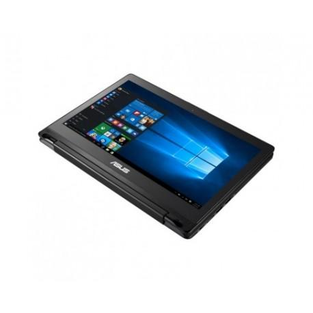 "Asus TP301UA-DW066T 13,3"" Core i5 (6200U) 2.80 GHz  - HDD 500 GB - RAM 4 GB"