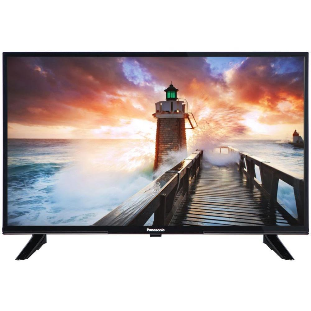 TV LED HDTV 81 cm Panasonic TX-32C200E