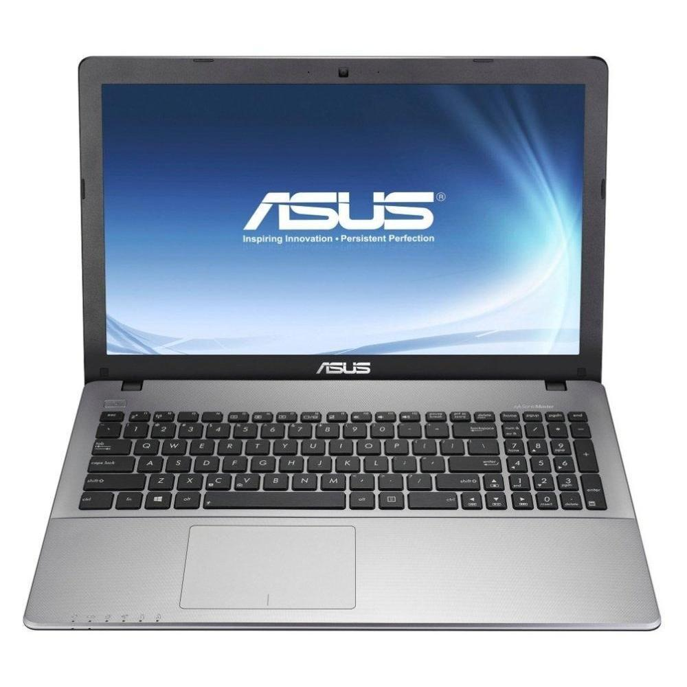 "Asus A550CA-XX837H 15,6"" Core i5 (3337U) 2.70 GHz  - HDD 1 To - RAM 4 GB"