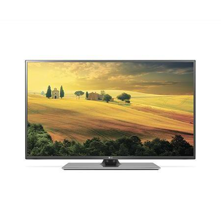 Smart TV LED Ful HD 106 cm LG 42LF650V