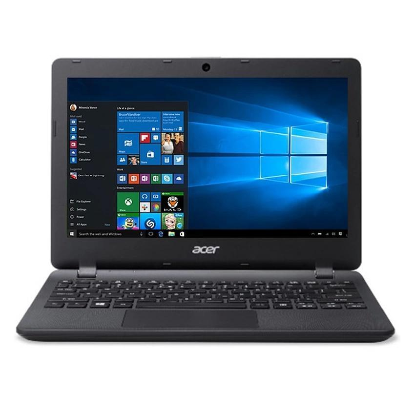 Acer Aspire - E1-2500 1,4 GHz - HDD 1024 Go - RAM 4 Go - AZERTY