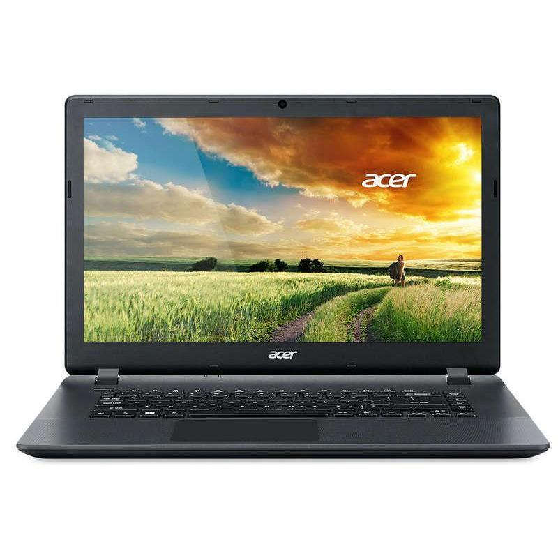Acer Aspire - A4-7210 1,8 GHz - HDD 1024 Go - RAM 10 Go - AZERTY