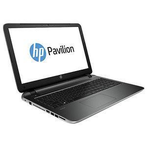 HP PAVILION CORE I7-4510u 2,0 Ghz Hdd 1024 Go Ram 8 Go Azerty