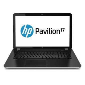 Hp Pavilion - i7-3632QM 2,2 GHz - HDD 1024 Go - RAM 6 Go - AZERTY