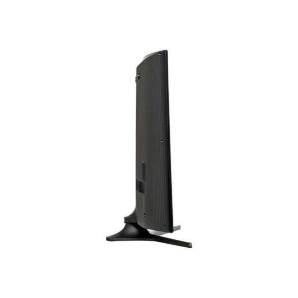 Smart TV LED 4K Ultra HD 121 cm Samsung UE48JU6670 - incurvée