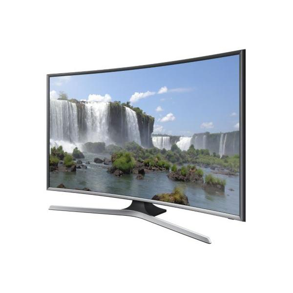 Smart TV LED Full HD 121 cm Samsung UE48J6300AWXZF