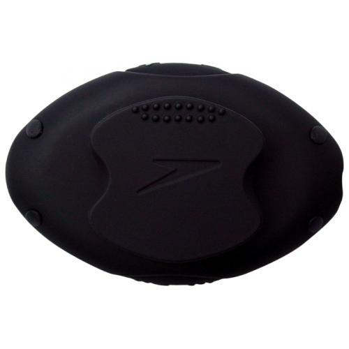 Speedo Aquabeat 2.0 4 Go - Noir