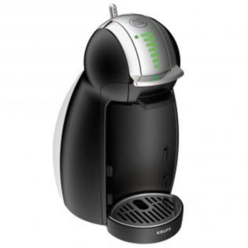 Dolce Gusto Genio2 Krups KP1608