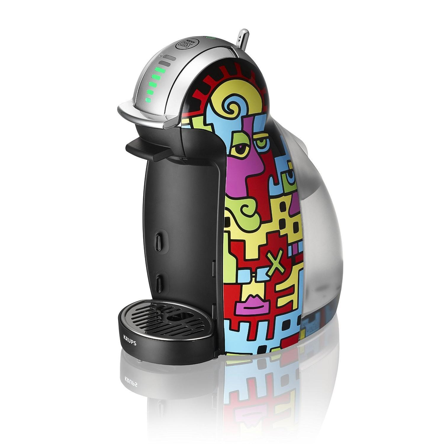 Dolce gusto Genio2 Krups KP160H
