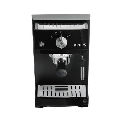 Expresso KRUPS XP5210