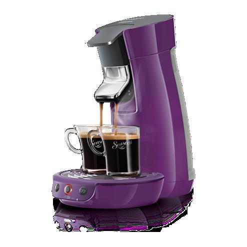 Senseo Viva Café HD7821/41