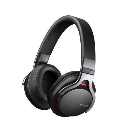 Casque Sony MDR-1RBT - Noir