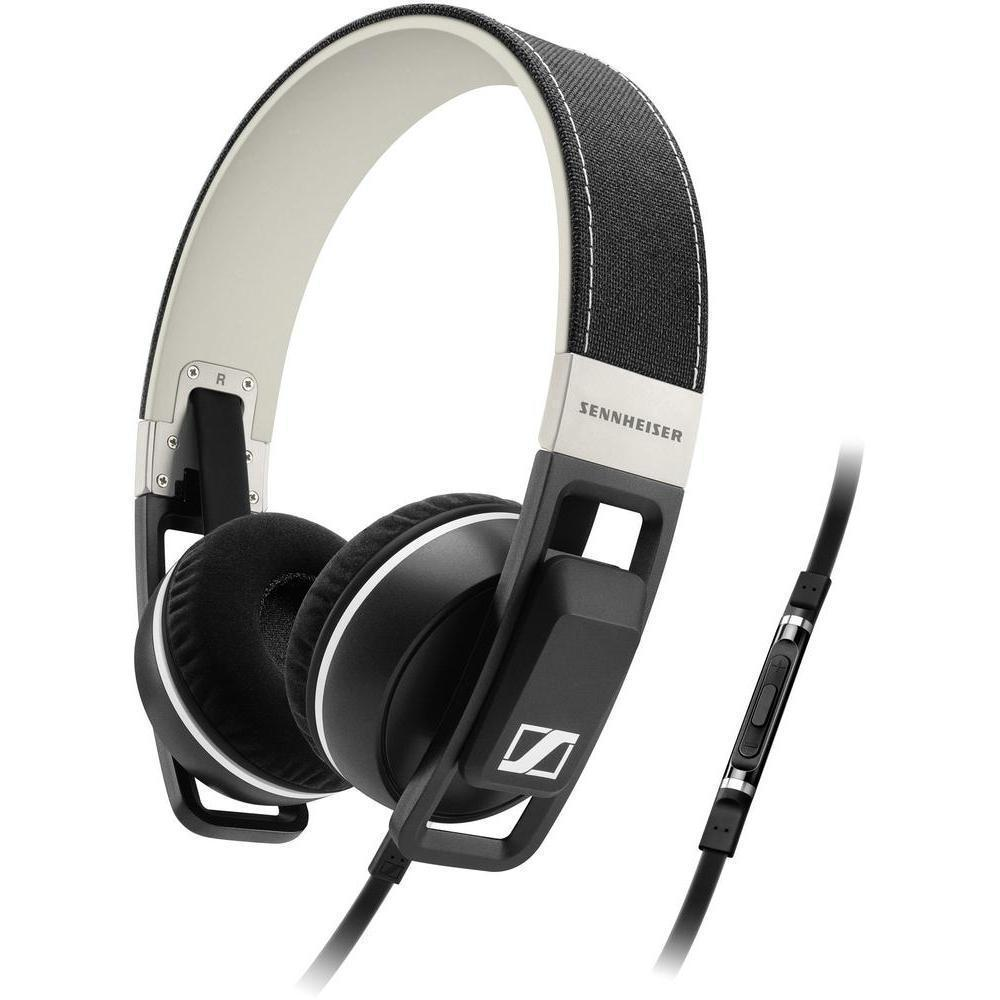 Casque Sennheiser Urbanite Denim