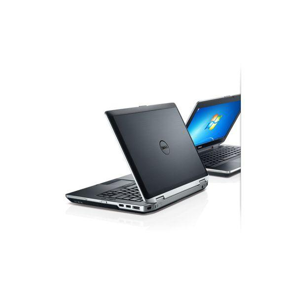 "Dell Latitude E6430 14"" Core i5 2,6 GHz  - SSD 240 Go - RAM 8 Go"