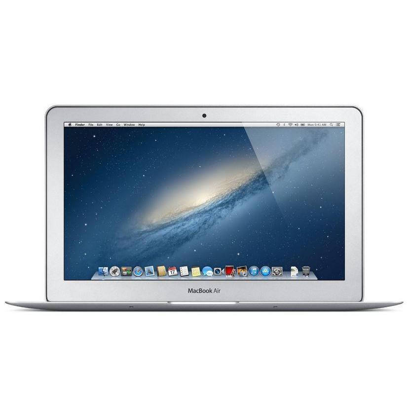 "Apple MacBook Air 13"" Core i5 1,6 GHz - SSD 256 Go - RAM 4 Go"