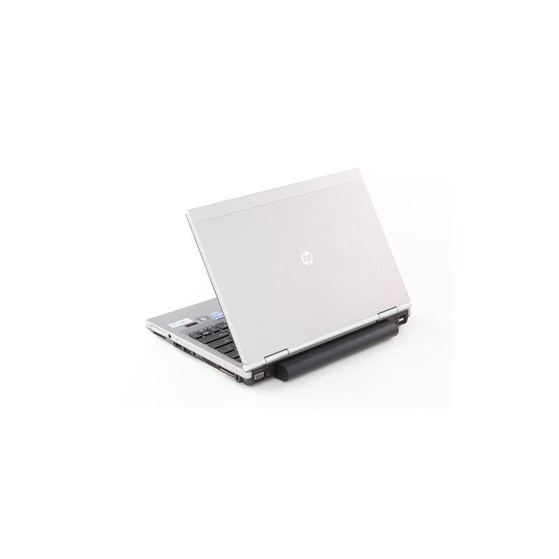 Hp EliteBook 2570p - Core i5 2.6 GHz - HDD 320 Go - RAM 4 Go - AZERTY