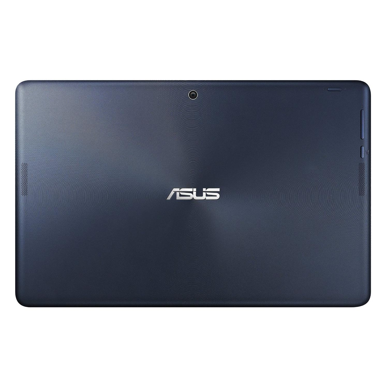 "ASUS VivoBook J200TA - 11.6"" - Intel Atom 1.59 GHz - RAM 4Gb - eMMC 32Gb + HDD 500Gb - QWERTY"