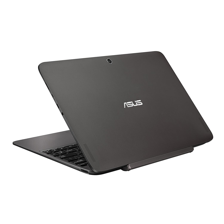"ASUS Transformer Book T100HA 10.1"" Intel X5 1.44 - RAM 4Gb - SSD 128GB - QWERTY"