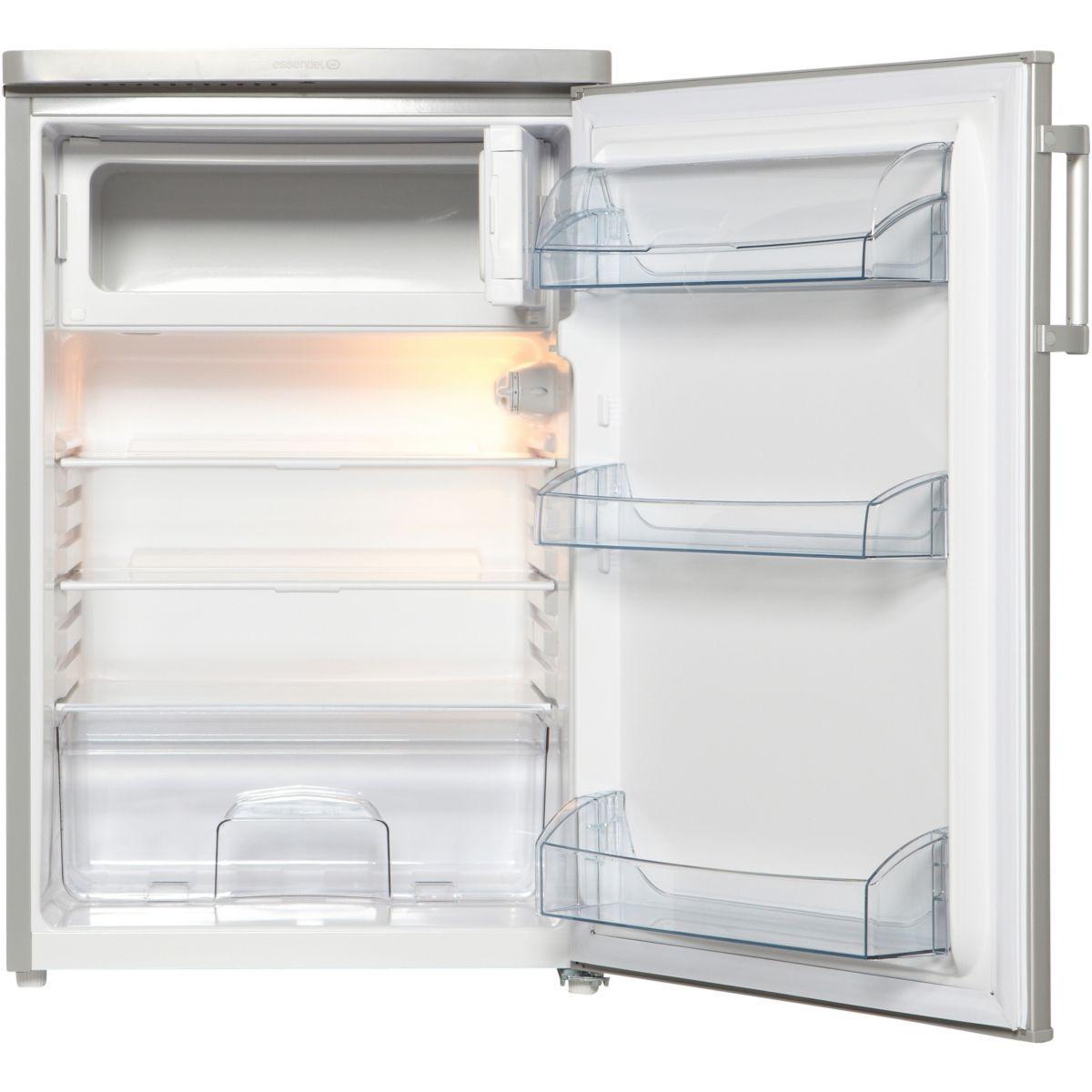 Réfrigérateur top ESSENTIEL B ERT 85-55s1