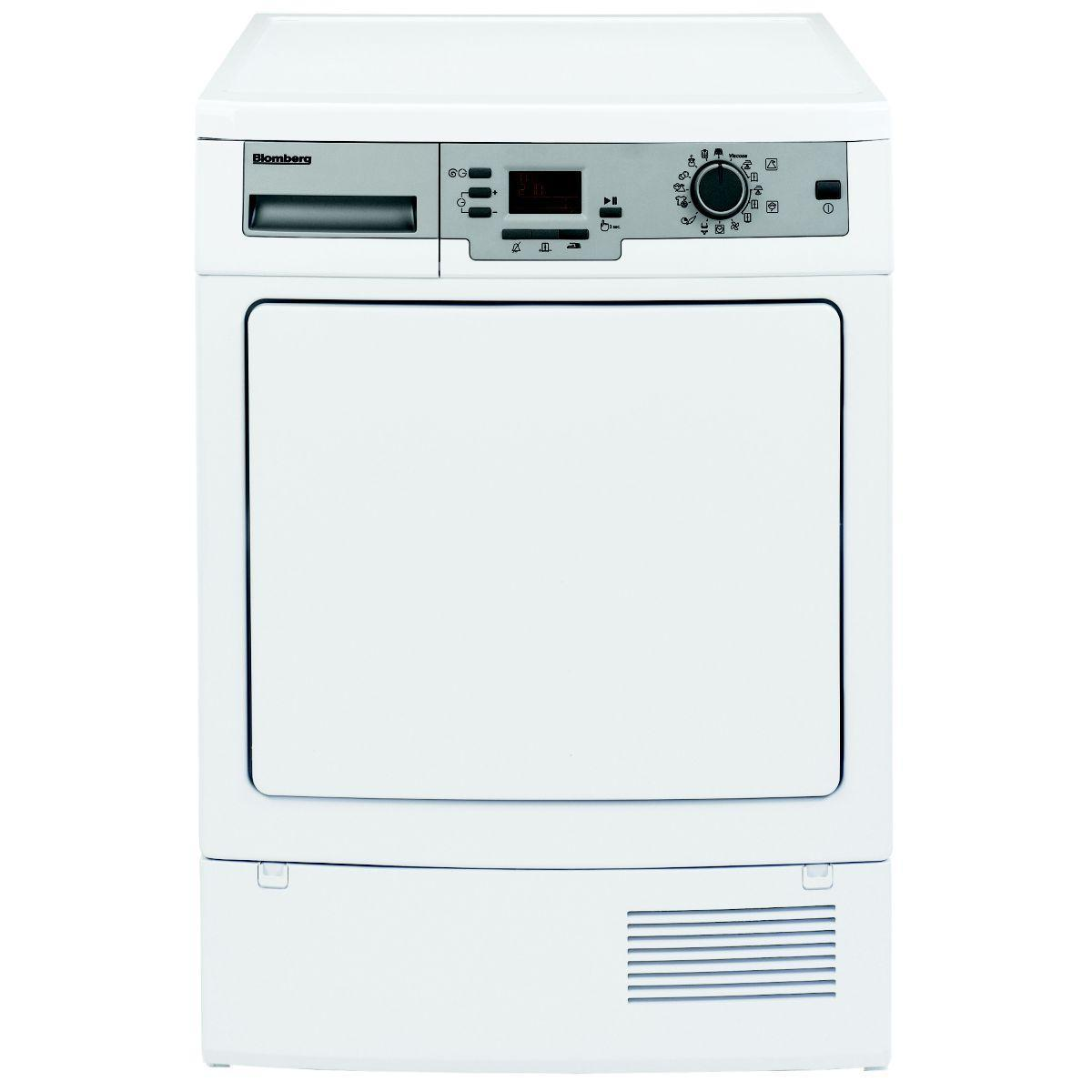 Sèche-linge Frontal BLOMBERG TKF 7459 A