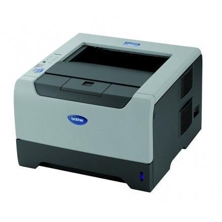 Imprimante laser Brother HL-5250dn