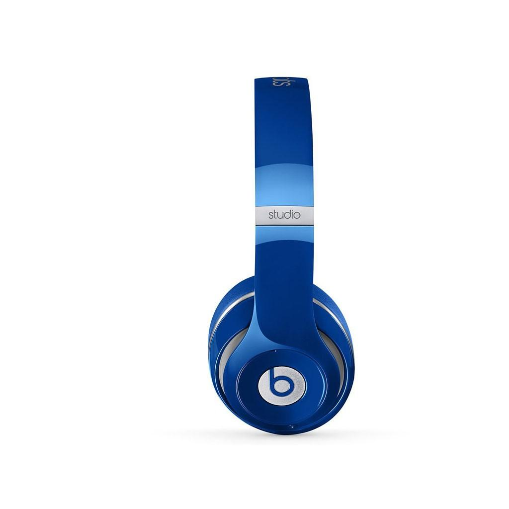 Auriculares Beats Studio 2.0 Wireless - Azul