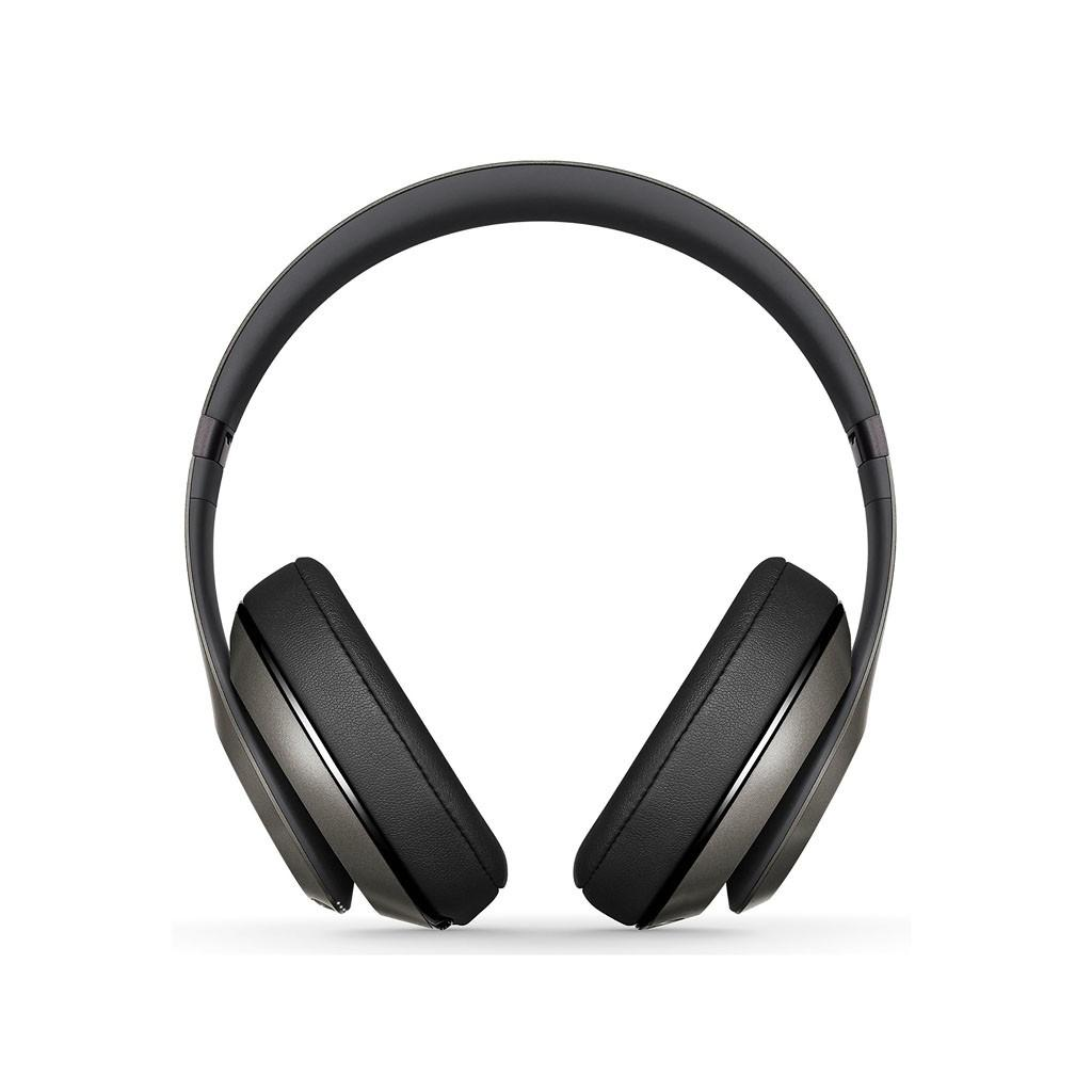 Auriculares Beats Studio 2.0 Wireless - Titanio