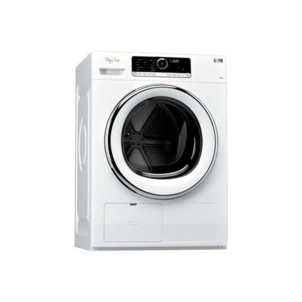 Sèche-linge Frontal Whirlpool HSCX 90422