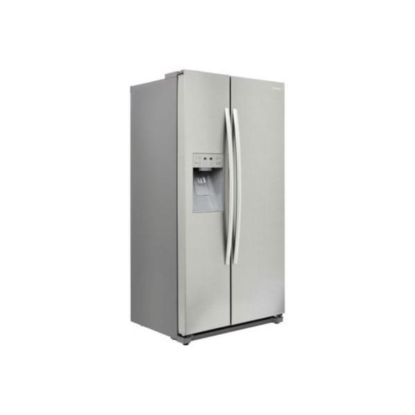 Réfrigérateur américain DAEWOO FRN-P22DES