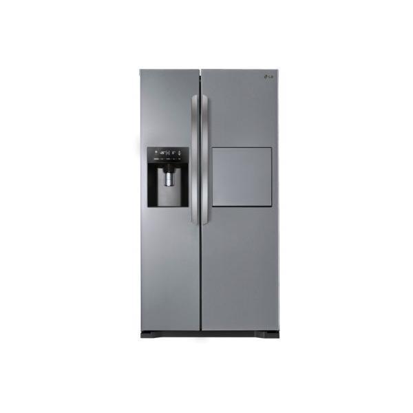 Réfrigérateur américain LG PG GWP2723PS