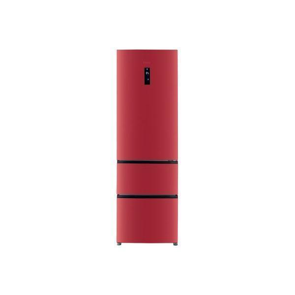Réfrigérateur multi-portes HAIER A2FE635CRJ 3D fridge