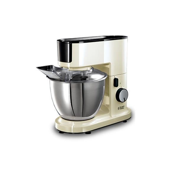 Robot pâtissier Russell hobbs 20351 700 W