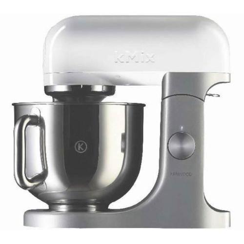 Robot pâtissier Kenwood Kmx50