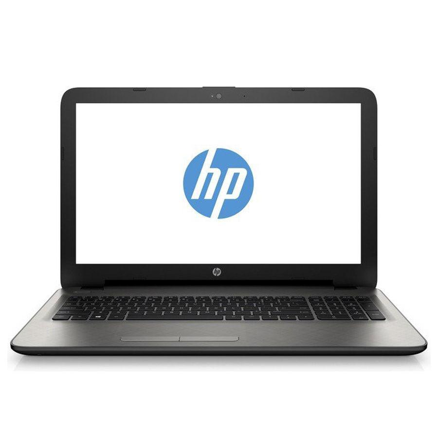 "Hp NoteBook 15 15,6"" Core i3-5020-U 2,2 GHz  - HDD 2.048 To - RAM 8 GB"