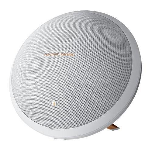 Altavoces Harman Kardon Onyx Studio 3 - Blanco