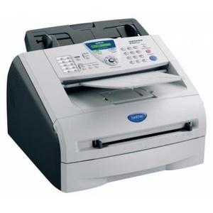 Fax laser monochrome Brother Fax-2820