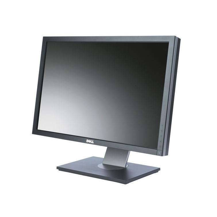 Ecran 24'' LCD Full HD DELL Ultrasharp U2410f