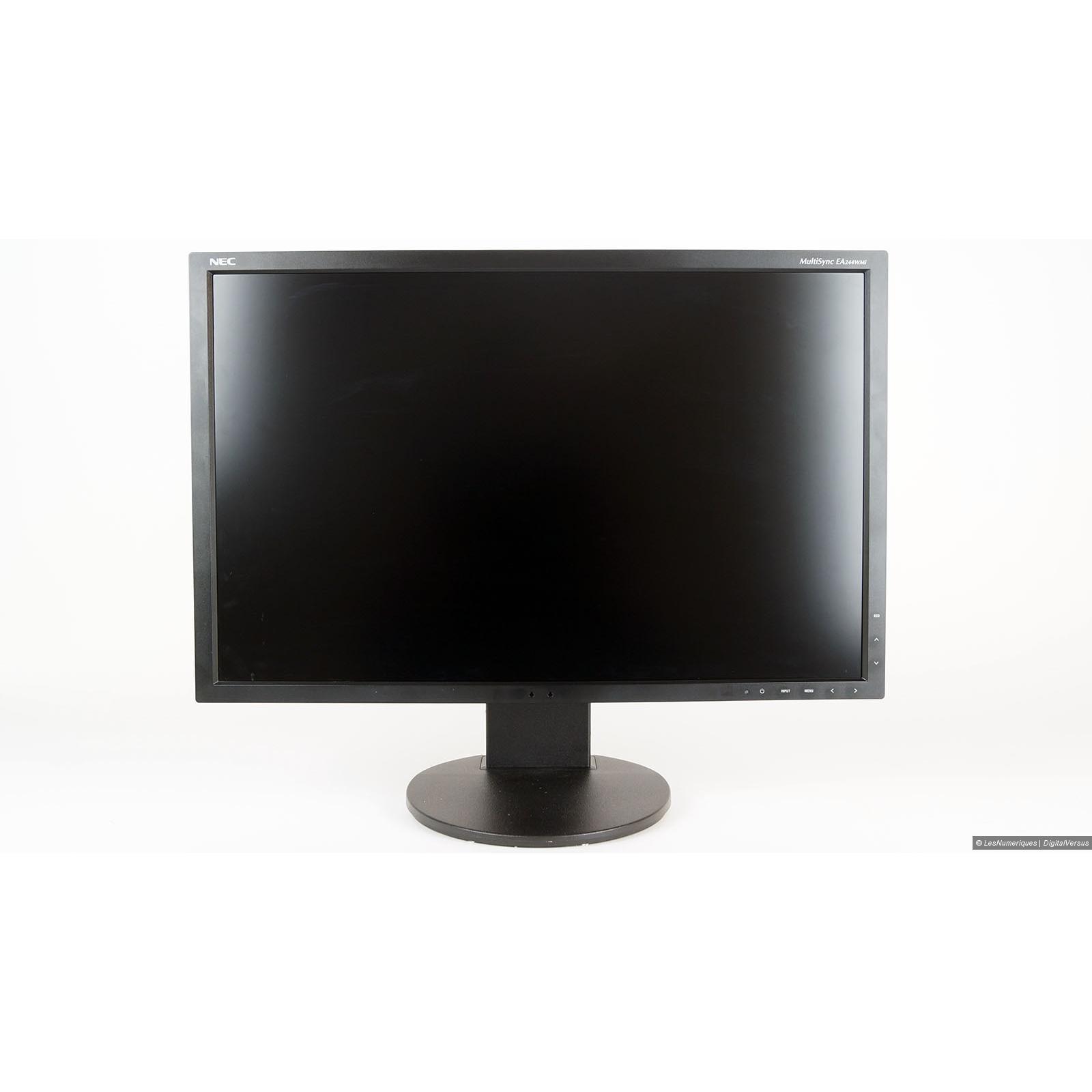 Ecran LCD 22''